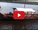 A.A. Mežmalas laivas video