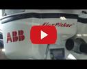 ABB, SIA video