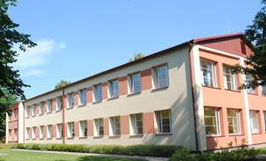 Ābelīte, pirmsskolas izglītības iestāde