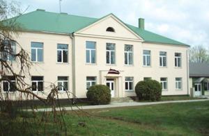 Ābeļu pamatskola