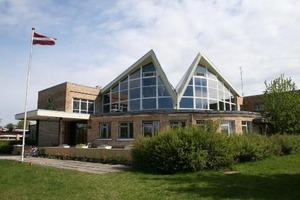 Ādažu pirmsskolas izglītības iestāde
