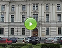 Latvijas Zvērinātu advokātu padome video