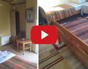 Aglonas Cakuli, tūristu mītne, tūrisma un atpūtas komplekss video