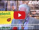 Agro-Synt, SIA video