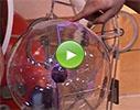 AHHAA, zinātnes centrs video