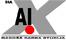 AI.X, radošā darba studija