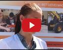 Aizkraukles Profesionālā vidusskola video