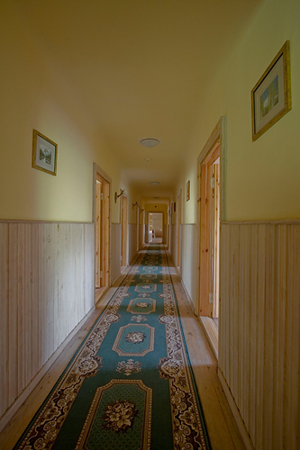 motelis_aldari_7444.jpeg