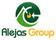 Alejas Group