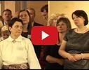 Alojas novada uzņēmējdarbības atbalsta centrs - bibliotēka SALA video