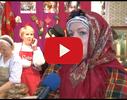 Alsungas novada dome video