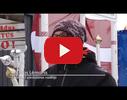 Amberlat Technology video