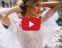 Amelia, kāzu kleitu dizaina studija, kāzu salons video