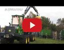 Izstāžu komplekss Rāmava video