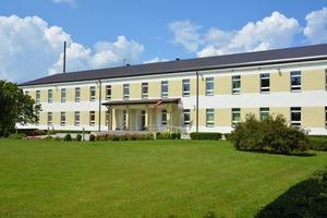 Antūžu speciālā internātpamatskola