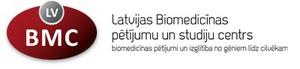APP Latvijas Biomedicīnas pētījumu un studiju centrs