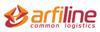 Arfi Line SIA, kravu pārvadājumi