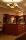 Arina R. Literary Hotel