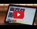 Atvadas, apbedīšanas pakalpojumi video