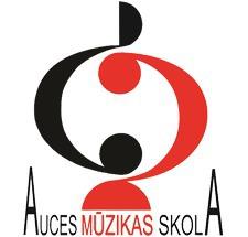 Auces Mūzikas skola
