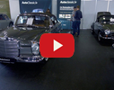 Autoclassic.lv, SIA video