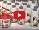 Baltic Agro video