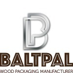 BaltPal, SIA