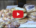 Balvu maizīte, SIA video