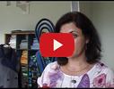Balvu Profesionālā un vispārizglītojošā vidusskola video