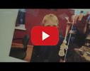 Bārbeles Zēnu pamatskola video