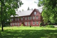 Bārtas pamatskola
