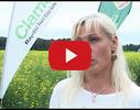 BASF A/S pārstāvniecība Latvijā BASF Agro video