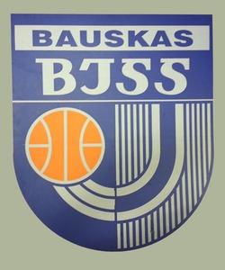 Bauskas novada Bērnu un jaunatnes sporta skola