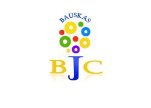 Bauskas novada bērnu un jauniešu centrs