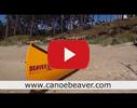 Beaver, SIA, Kanoecentrs.lv, laivu bāze video