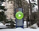 Belorusija, sanatorija video