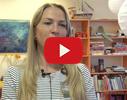 Bērnu klīniskās slimnīcas atbalsta fonds video