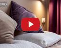 Bestes apartamenti, viesnīca video