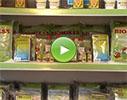 Bioefekts, SIA, veikals video