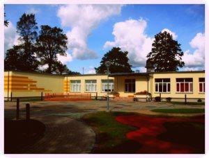 Bitīte, pirmsskolas izglītības iestāde