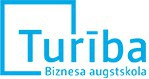 Biznesa augstskola Turība