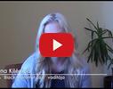 Black Mammut East, SIA video