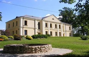 Blīdenes pamatskola