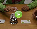Brain Games, veikals video