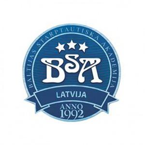 BSA Jelgavas filiāle