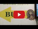 BUTS, Rīgas filiāle, mācību centrs video