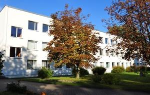 Carnikavas pamatskola
