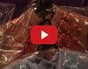 Černovs un Co, apbedīšanas birojs video