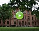 Cēsu internātpamatskola - rehabilitācijas centrs video