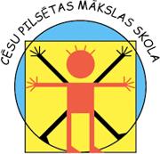 Cēsu pilsētas Mākslas skola